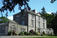 The Strathaven Hotel, Strathaven, South Lanarkshire, Scotland