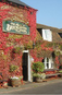 Bricklayers Arms, Flaunden, Hertfordshire, UK