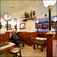 Trattoria Guidi, Airdrie, North Lanarkshire, Scotland