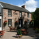 Stair Inn, Mauchline, Ayreshire, Scotland
