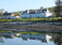 Stein Inn, Waternish, Isle of Skye, Scotland