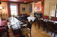 Stonebridge Restaurant & Wine Bar, Richhill, County Armagh, Northern Irelan