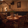 The Howgate Restaurant & Bistro, Howgate, Midlothian, Scotland