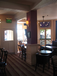The Westbourne, Swansea, South Wales