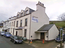 Baltic Inn, Foxdale, Isle of Man