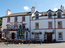 The Creek Inn - Peel, Isle of Man