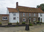 George & Dragon, Newton by Castle Acre, Norfolk, UK