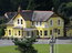 Tynwald Hill Inn, St Johns, Isle of Man