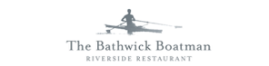 The Bathwick Boatman
