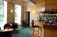 Lysses House Hotel, Fareham, Hampshire, UK
