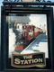 The Station, Port Erin, Isle of Man