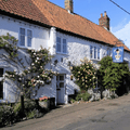 Rose & Crown, Snettisham, Norfolk